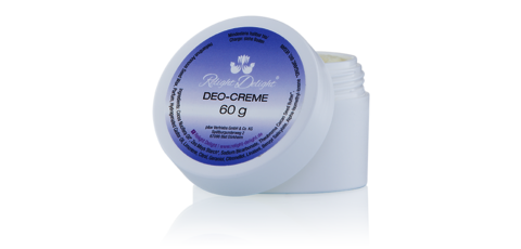 Relight Delight Deo Creme Dose